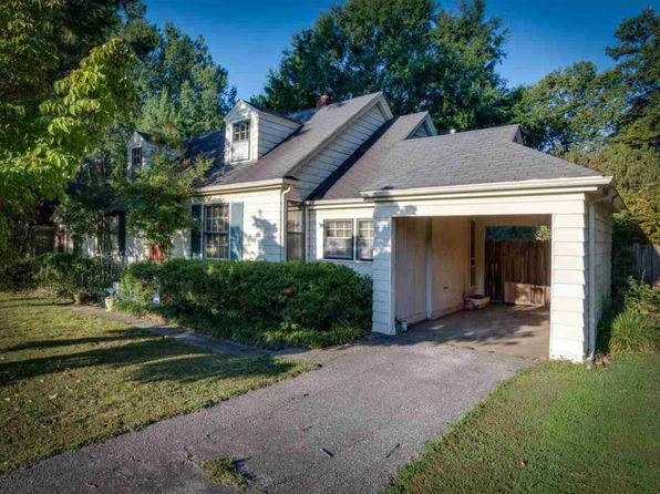 2 bed 1 bath Single Family at 143 Palisade St Memphis, TN, 38111 is for sale at 140k - 1 of 14
