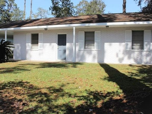 3 bed 2 bath Single Family at 317 Robinhood Dr Covington, LA, 70433 is for sale at 143k - 1 of 12