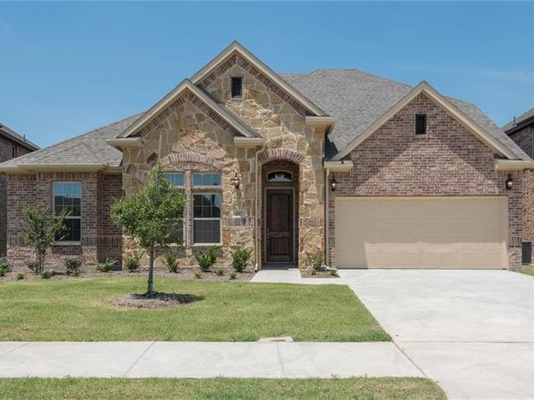 3 bed 2 bath Single Family at 4317 Mimosa Dr Melissa, TX, 75454 is for sale at 352k - 1 of 36