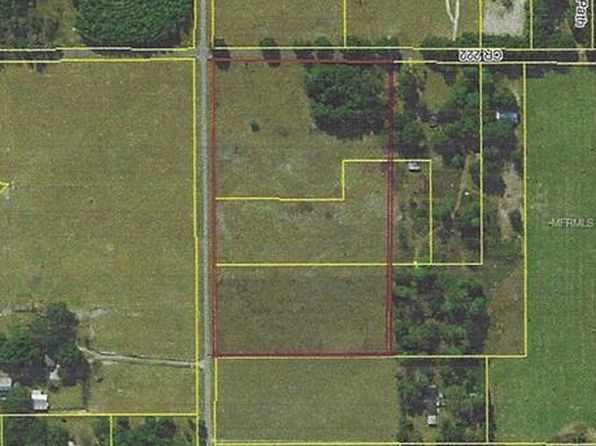 null bed null bath Vacant Land at 1834 County Road 222 Oxford, FL, 34484 is for sale at 225k - 1 of 5