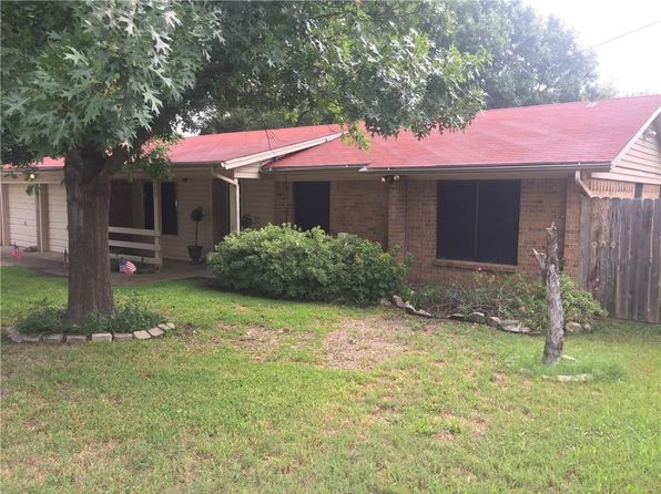 3 bed 2 bath Single Family at 928 N Las Vegas Trl Fort Worth, TX, 76108 is for sale at 140k - 1 of 17