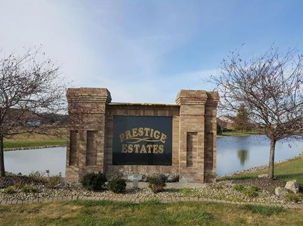 null bed null bath Vacant Land at 35 Warren Mnr Highland, IL, 62249 is for sale at 33k - google static map
