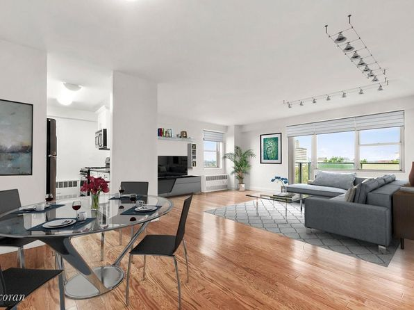 1 bed 1 bath Condo at 1065 Vermont St Brooklyn, NY, 11207 is for sale at 247k - 1 of 6