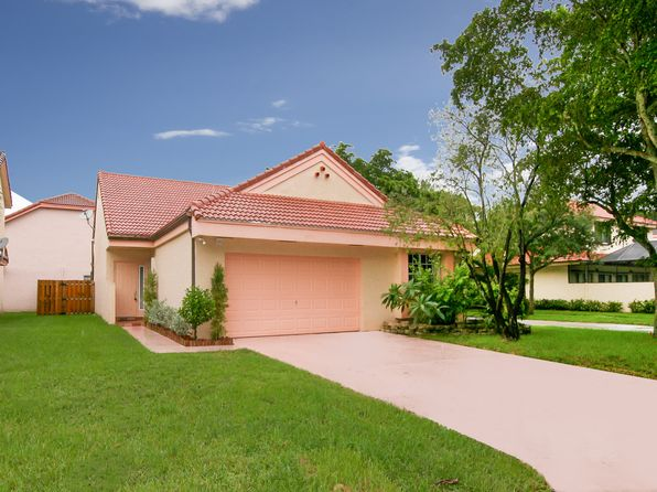 3 bed 2 bath Single Family at 1845 NW 96th Ave Plantation, FL, 33322 is for sale at 359k - 1 of 25