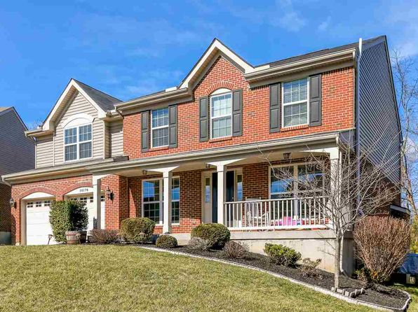 4 bed 3 bath Single Family at 10178 Hamlet Ct Union, KY, 41091 is for sale at 265k - 1 of 30