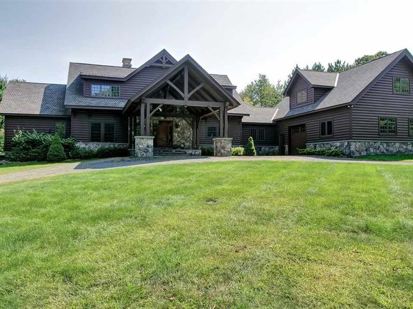 4 bed 4 bath Single Family at 17 W Top Ridge Trl White Lake, NY, 12720 is for sale at 1.50m - 1 of 36