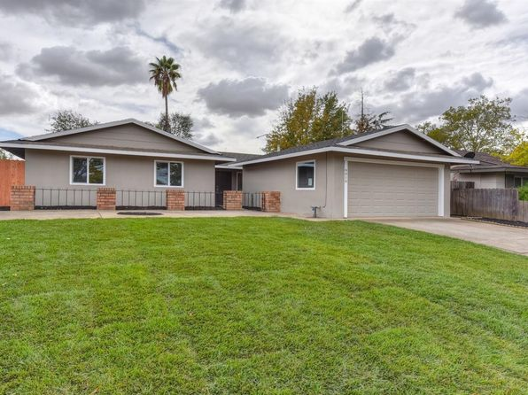 4 bed 2 bath Single Family at 9010 Salmon Falls Dr Sacramento, CA, 95826 is for sale at 315k - 1 of 7