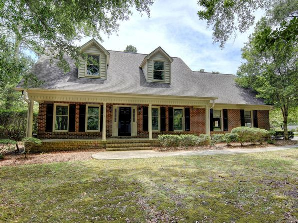 4 bed 3 bath Single Family at 2498 Carrington Ct Wilmington, NC, 28409 is for sale at 380k - 1 of 30