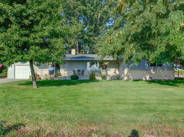 2 bed 2 bath Single Family at 4545 ELGIN RD NEW PLYMOUTH, ID, 83655 is for sale at 190k - 1 of 29