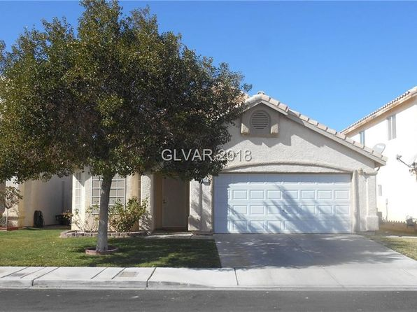 3 bed 2 bath Single Family at 5921 MANSION ST LAS VEGAS, NV, 89130 is for sale at 225k - 1 of 30