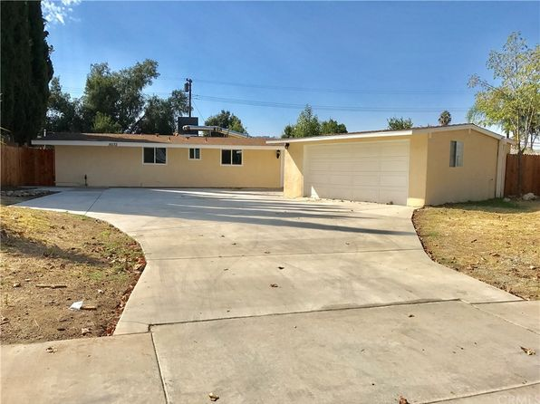 4 bed 2 bath Single Family at 16132 Blackwood St La Puente, CA, 91744 is for sale at 500k - google static map