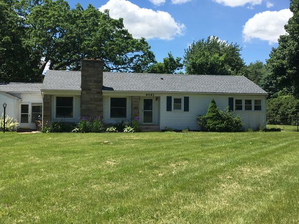 3 bed 2 bath Single Family at 9592 Tecumseh Clinton Hwy Tecumseh, MI, 49286 is for sale at 175k - 1 of 30