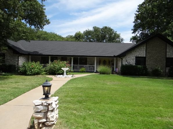 5 bed 3 bath Single Family at 3110 Stagestand Rd Duncan, OK, 73533 is for sale at 270k - 1 of 20