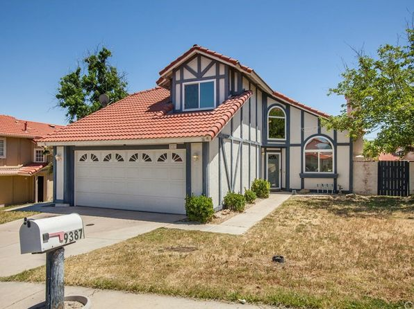 4 bed 2.75 bath Single Family at 9387 Hot Springs Rd Corona, CA, 92883 is for sale at 415k - 1 of 20
