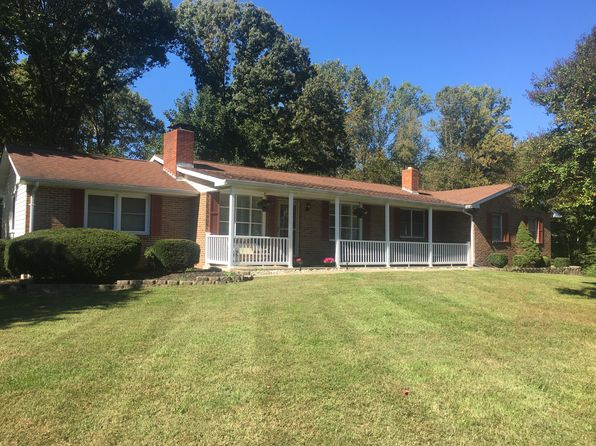 4 bed 3 bath Single Family at 4035 Howes Ct Dunkirk, MD, 20754 is for sale at 565k - 1 of 51