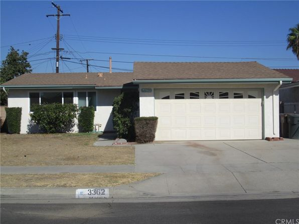 3 bed 2 bath Single Family at 3362 Friendswood Ave El Monte, CA, 91733 is for sale at 535k - 1 of 25