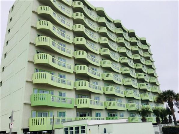 3 bed 2 bath Condo at 9420 Seawall Blvd Galveston, TX, 77554 is for sale at 275k - 1 of 9