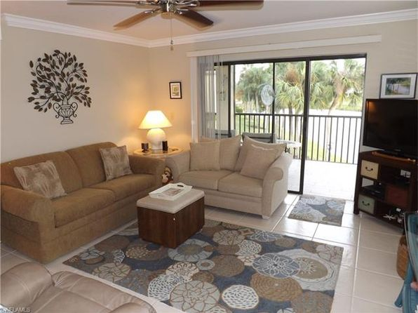 2 bed 2 bath Condo at 12661 KELLY SANDS WAY FORT MYERS, FL, 33908 is for sale at 170k - 1 of 22