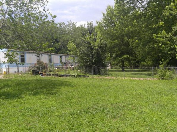 null bed null bath Vacant Land at 1620 Sheets Hollow Rd Greenback, TN, 37742 is for sale at 35k - google static map