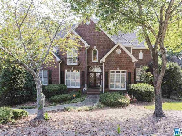 5 bed 5 bath Single Family at 5024 Lake Crest Cir Hoover, AL, 35226 is for sale at 445k - 1 of 50