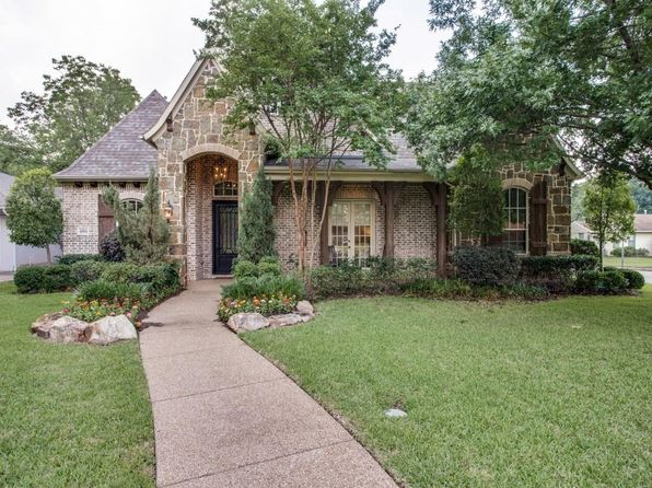 5 bed 5 bath Single Family at 4004 Lomita Ln Dallas, TX, 75220 is for sale at 950k - 1 of 35