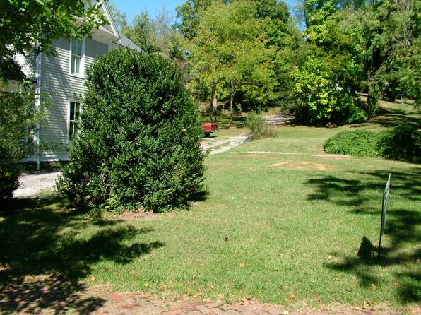 null bed null bath Vacant Land at  103 West Valley Street Abingdon, VA, 24212 is for sale at 100k - 1 of 2