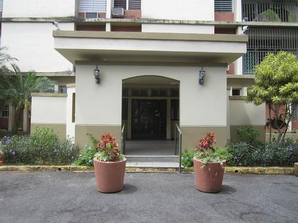 3 bed 2 bath Condo at 519 Calle Guayanilla San Juan, PR, 00923 is for sale at 85k - 1 of 4