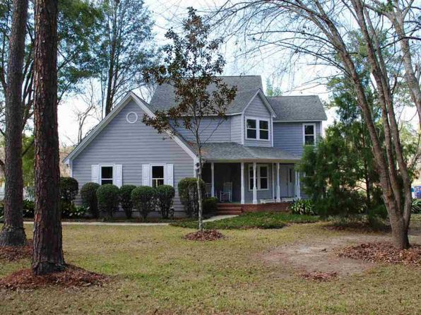3 bed 2.5 bath Single Family at 5020 Tallow Point Rd Tallahassee, FL, 32309 is for sale at 265k - 1 of 34