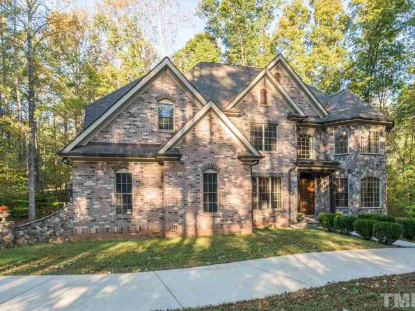 4 bed 4 bath Single Family at 6001 High Bluff Ct Raleigh, NC, 27612 is for sale at 700k - 1 of 25
