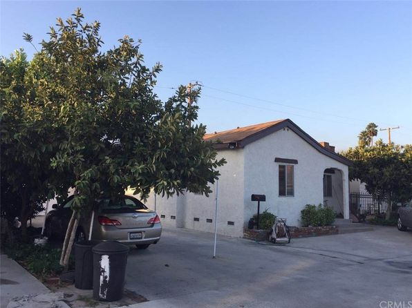 3 bed 2 bath Single Family at 4838 Golden West Ave Temple City, CA, 91780 is for sale at 688k - google static map