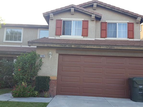 4 bed 3 bath Single Family at 7144 Myrtle Pl Fontana, CA, 92336 is for sale at 499k - 1 of 39