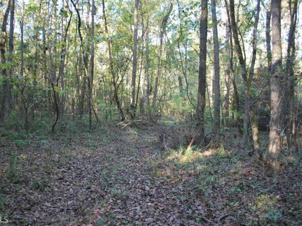 null bed null bath Vacant Land at 0 Fraction Bottom Rd Buckhead, GA, 30625 is for sale at 104k - 1 of 4