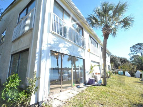 2 bed 1 bath Condo at 6545 N Lagoon Dr Panama City Beach, FL, 32408 is for sale at 130k - 1 of 26