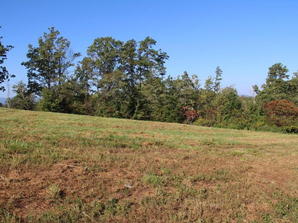 null bed null bath Vacant Land at 7 Old Hearth Lafollette, TN, 37766 is for sale at 15k - 1 of 9
