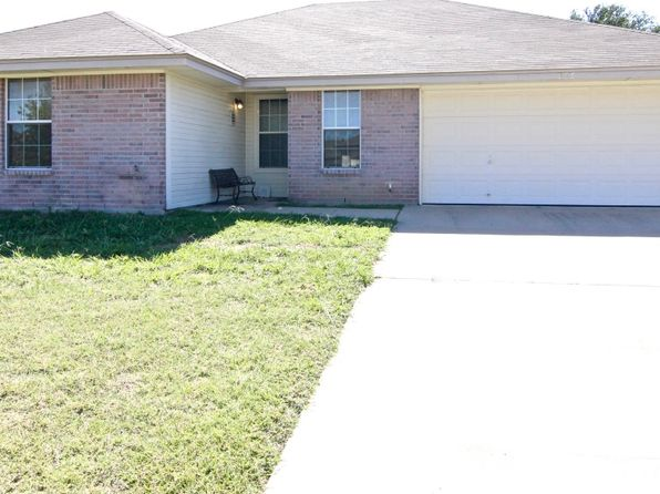 3 bed 2 bath Single Family at 325 Timber Ridge Dr Nolanville, TX, 76559 is for sale at 125k - 1 of 17