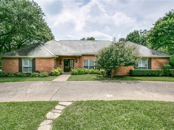 4 bed 3 bath Single Family at 9604 Robin Meadow Dr Dallas, TX, 75243 is for sale at 549k - 1 of 33