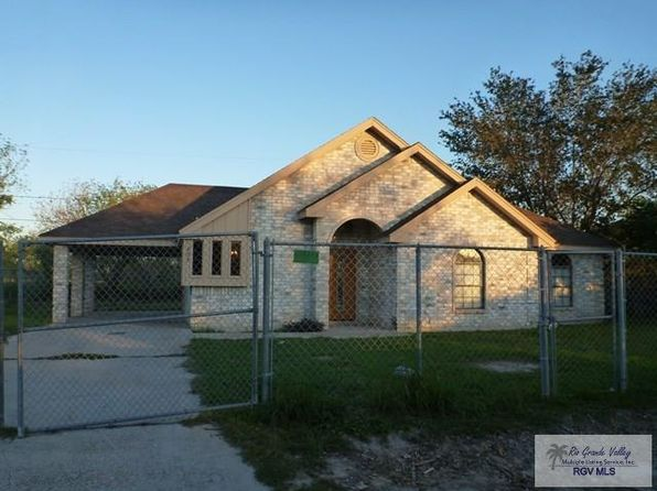 3 bed 2 bath Single Family at 205 Lincoln St Elsa, TX, 78543 is for sale at 85k - 1 of 16
