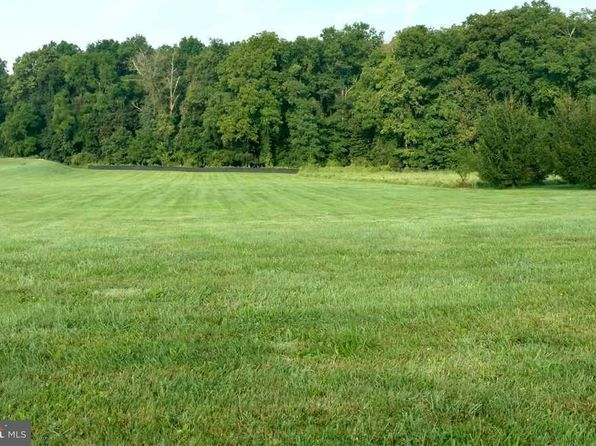 null bed null bath Vacant Land at 126 Buttercup Ln Wellsville, PA, 17365 is for sale at 85k - google static map