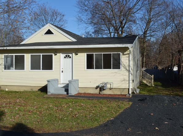 2 bed 1 bath Single Family at 327 Richfield St Troy, NY, 12182 is for sale at 85k - 1 of 15