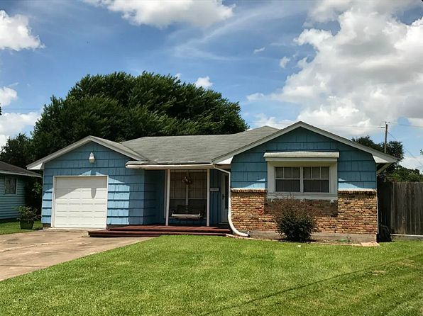 3 bed 1 bath Single Family at 3529 Ramsey Dr Pasadena, TX, 77503 is for sale at 125k - 1 of 16