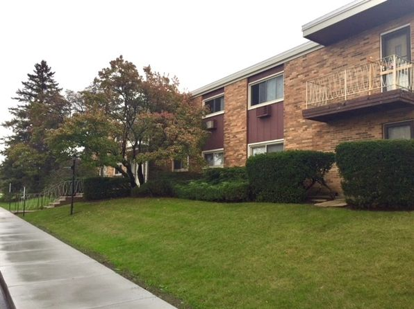 1 bed 1 bath Condo at 1313 S Rebecca Rd Lombard, IL, 60148 is for sale at 78k - 1 of 17