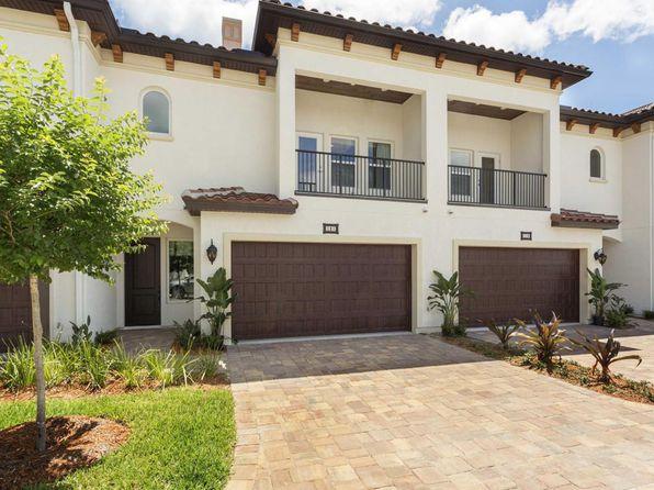 smart home technology - jacksonville real estate - jacksonville fl
