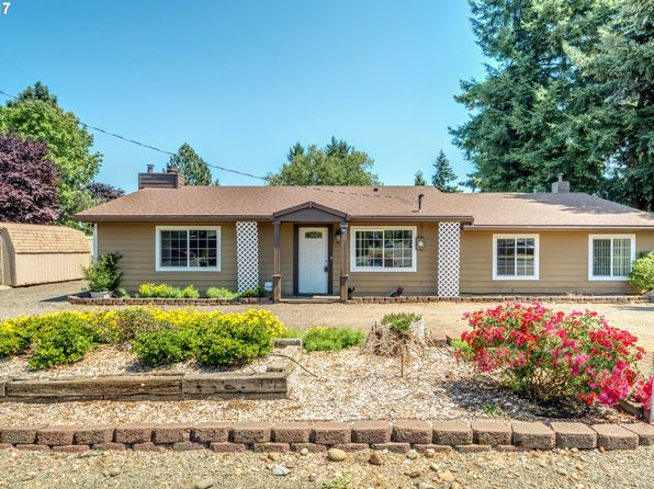 3 bed 3 bath Single Family at 6701 NE 107th Ave Vancouver, WA, 98662 is for sale at 280k - 1 of 26