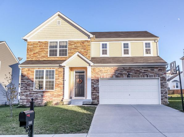 4 bed 4 bath Single Family at 7088 Beamtree Dr Shelbyville, KY, 40065 is for sale at 230k - 1 of 42