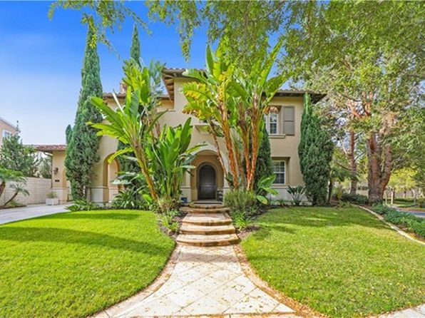 5 bed 5 bath Single Family at 21 Seabluff Newport Beach, CA, 92660 is for sale at 2.90m - 1 of 45
