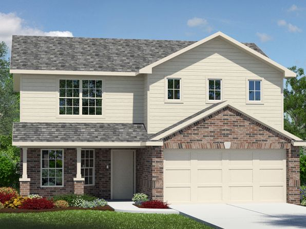 4 bed 3 bath Single Family at 13611 Valley Lk San Antonio, TX, 78254 is for sale at 220k - 1 of 4