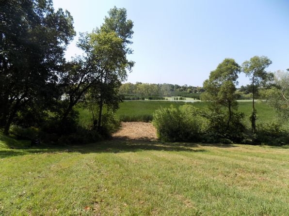 null bed null bath Vacant Land at 000 River Hills Dr Holland, MI, 49424 is for sale at 125k - 1 of 3