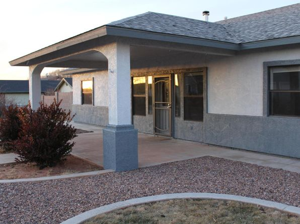 3 bed 2 bath Single Family at 765 E Pebble Ln Taylor, AZ, 85939 is for sale at 174k - 1 of 25