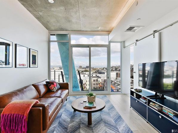 2 bed 2 bath Condo at 338 Potrero Ave San Francisco, CA, 94103 is for sale at 1.15m - 1 of 26
