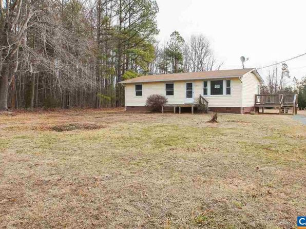 3 bed 1 bath Single Family at 5405 JEFFERSON MILL RD SCOTTSVILLE, VA, 24590 is for sale at 98k - 1 of 12